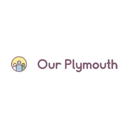 Our Plymouth