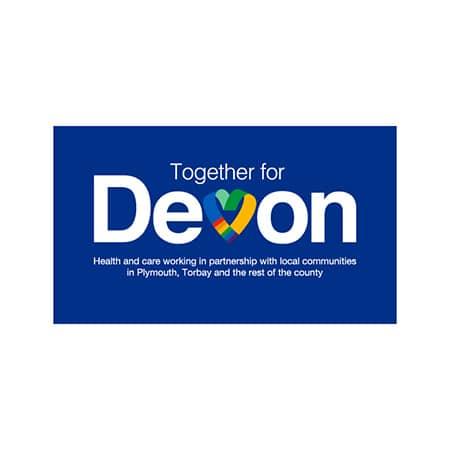 Together Devon