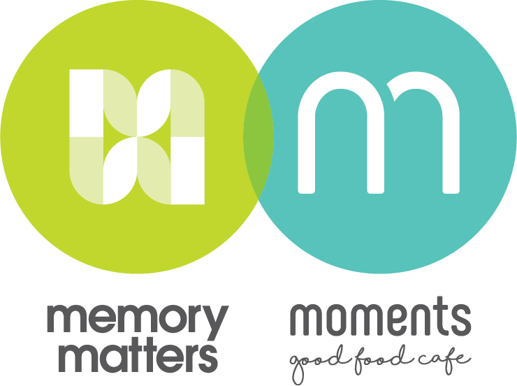 Memory Matters Hub Project Brief 2021