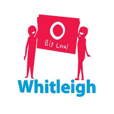 Green Community Development Worker – Whitleigh Big Local