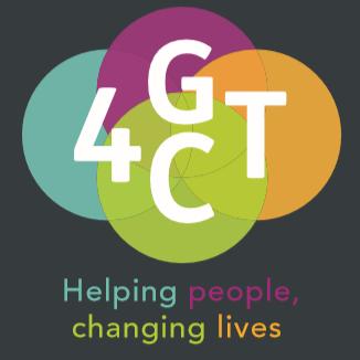 Community Development Worker – Four Greens Community Trust