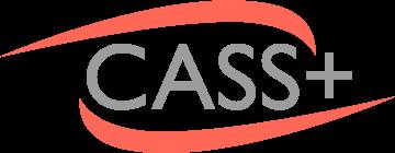 CASSPLUS Co-ordinator – Plymouth Magistrates' Court