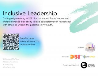 Inclusive Leadership Promo Postcard (3)-1