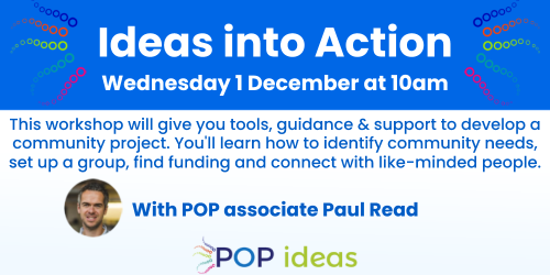 ideas into action (2)