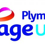 Age UK Plymouth
